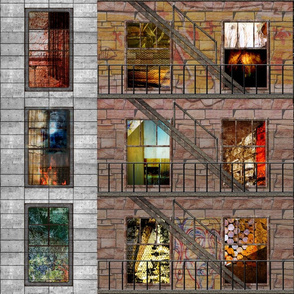 City_Windows_5__1 (15)__
