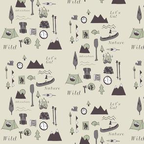hiking_fabric_1
