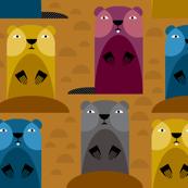 Rrrgroundhogs_shop_thumb
