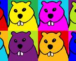 Rgroundhogs____la_warhol_thumb
