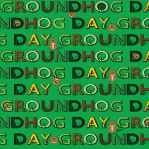 Rrrgroundhog_day_shop_thumb