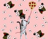 Rsteampunk_cat_valentine_pattern_on_pink_thumb