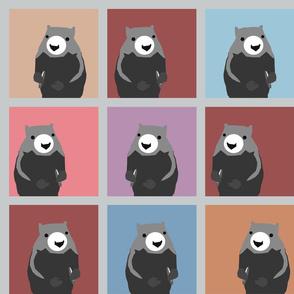 simply_groundhogs