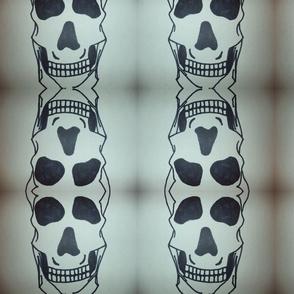 Skull Clone
