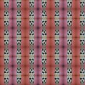 Skull Clone (pink)