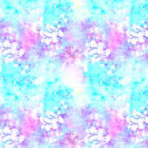 watercolor_splash