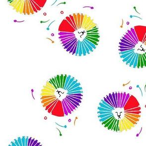 rainbow_dandelions