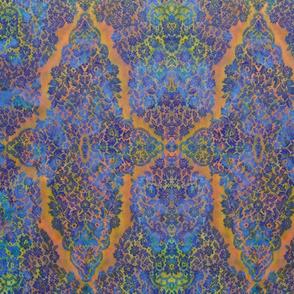 laceblue_2015