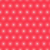 Pulsar (Red)