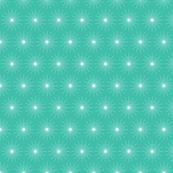 Pulsar (Teal)