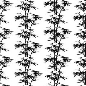 1245697383216941341Anonymous_bamboo_svg_med