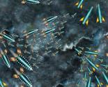 Rocket_fight-01_thumb
