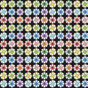 Floral_Pattern_Swatch