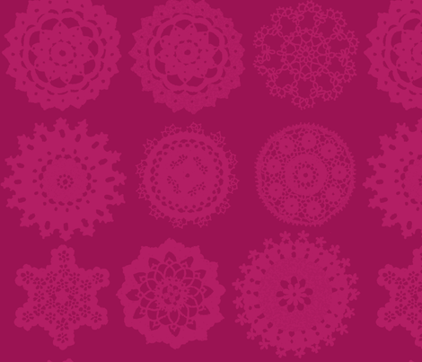 granny_doilies_red