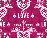 Rrrrrtrue_love_2_thumb