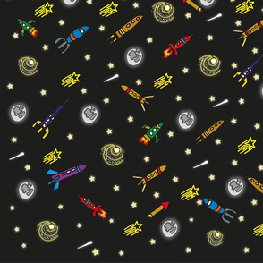Rrockets_in_the_night_sky_shop_thumb