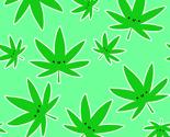 Weed_fabric_thumb