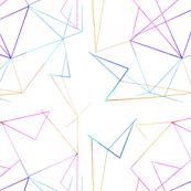 Origami Galaxy