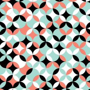 4Color_Pattern