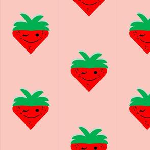Berry1-ch