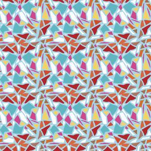 MosaicPink-01