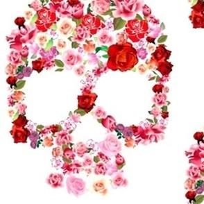 roses_skull
