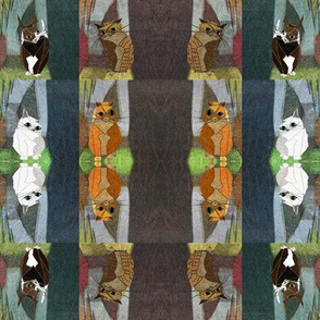 Cubist_Cats
