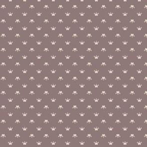 Zakka Minis Hearts - CW3