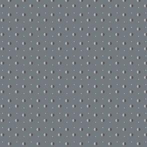 Zakka Minis Split Circles - CW4