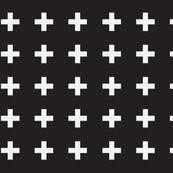 Black Crosses-ch