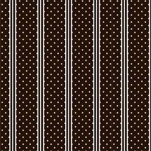 Brown-polka-dot2