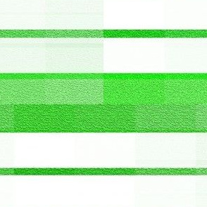 White Stripes on SP#3ad42d