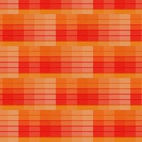 Filtered Orange