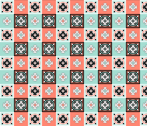 CORAL_MINT_WHITE_BLACK