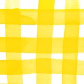 cestlaviv_yellowgingham