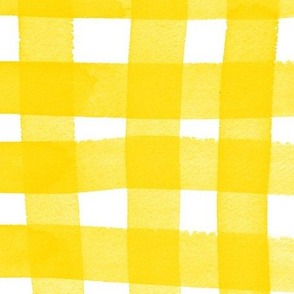 cestlaviv_yellowgingham