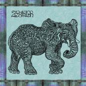 elephant_8x8_t