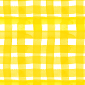 cestlaviv_yellowgingham_rev