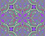 Rfractal_ruffles_and_leaves__purple_thumb