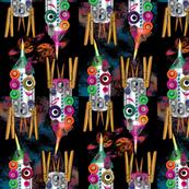 MOE-Rockets
