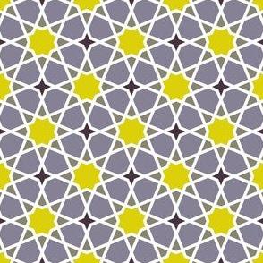 S84XE21 - dreamy tiles