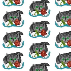 Valentine_Rose_from_Grey_Kitten_-_Spoonflower