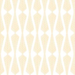 tiki leaves yellow