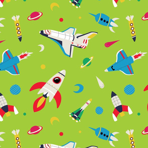 Space_Rockets
