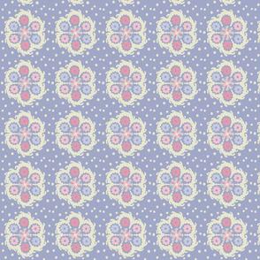 blue_white_swirl