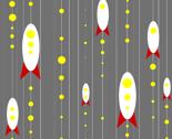 Rr7_rockets_thumb