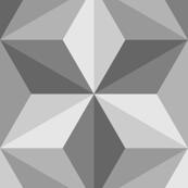 obtuse isosceles triangles 6