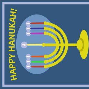 hanukah_flag