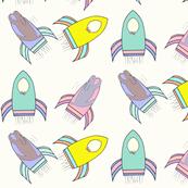 Rocket_Pets