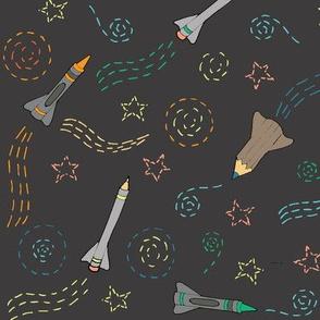 rocket_drawings